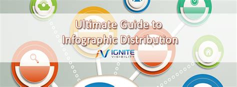 Ultimate Guide To Infographic Distribution Flowchart Drawing Software For Ubuntu Free Dia Contoh Sistem Yang Berjalan Qc Flow Chart Sample In Word Bangla Tutorial Program Switch Case Start Button