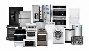 Kitchen Appliances Tips