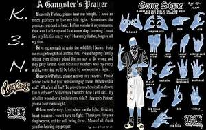 juggalo love quotes | gangster prayer | dwamn | Pinterest ...