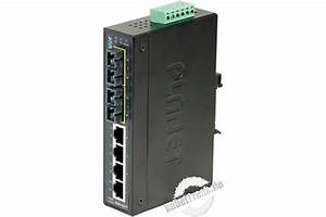 Glasfaser Modem Kaufen : planet industrial fast ethernet lwl switch isw 621t 4x ~ Michelbontemps.com Haus und Dekorationen