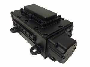 Caterpillar 3176 Ecm 7lg  U2013 Diesel Ecm