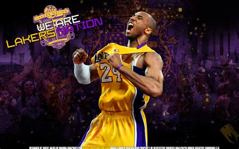 Background Wallpaper Lock Screen Bryant Wallpaper by Lakers Wallpaper For Iphone 640 215 1136 Lakers Wallpaper 43