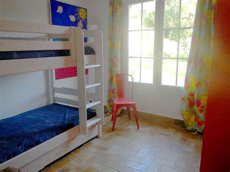 chambre des metiers frejus villa am meer und pool villa schlafzimmer