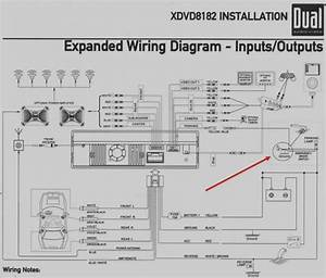 20 Auto Car Wiring Diagram Program