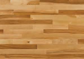 Maintenance Of Engineered Wood Flooring by Natural Essential Yellow Birch Essential Lauzon