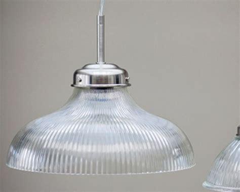 toulouse fluted glass pendant light nirvana lighting