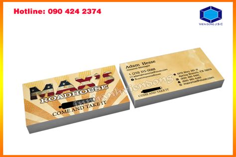 Business Card Stickers In Ha Noi Business Card Boxes Wholesale Canada Magnetic Cards Rodan And Fields Wood Credit In Australia Avery Print Both Sides Oversized Dimensions Wooden