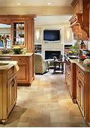 Pictures Of Kitchen Flooring Ideas by Pin By Stacy Bunch On House Renovation 2014 Pinterest