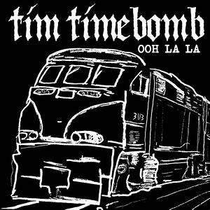 Ooh La La : tim timebomb and friends ooh la la ~ Eleganceandgraceweddings.com Haus und Dekorationen