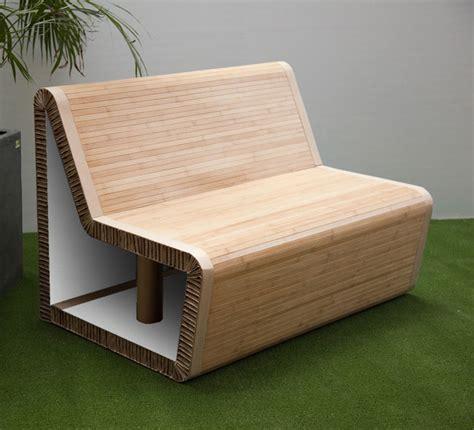 chaise haute cuisine design meubles écologiques et protection de l quot environnement