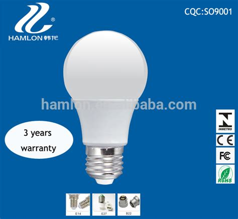 china led light bulb manufacturer e26 e14 e17 a19 clear