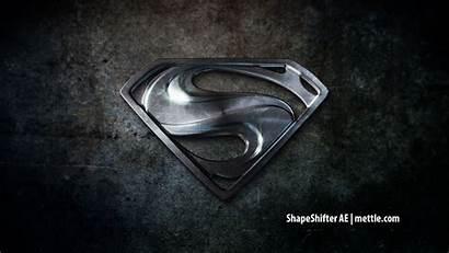 Superman Wallpapers Wallpapersafari
