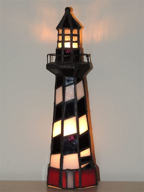 the of the lighthouse floor l in your home warisan lighting