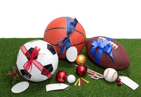 healthy holiday gift giving athletico