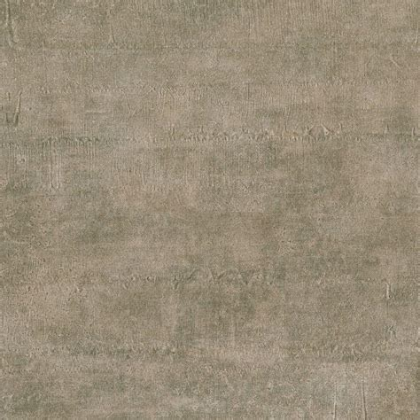 Kitchen Window Treatments Ideas - brewster light brown rugged texture wallpaper 3097 29 the home depot