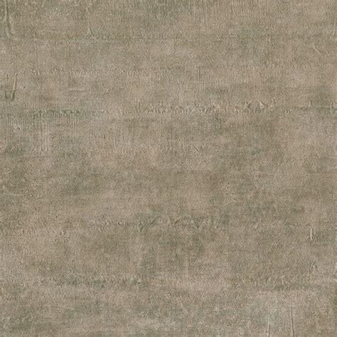 Tile Ideas For Kitchen Floor - brewster light brown rugged texture wallpaper 3097 29 the home depot