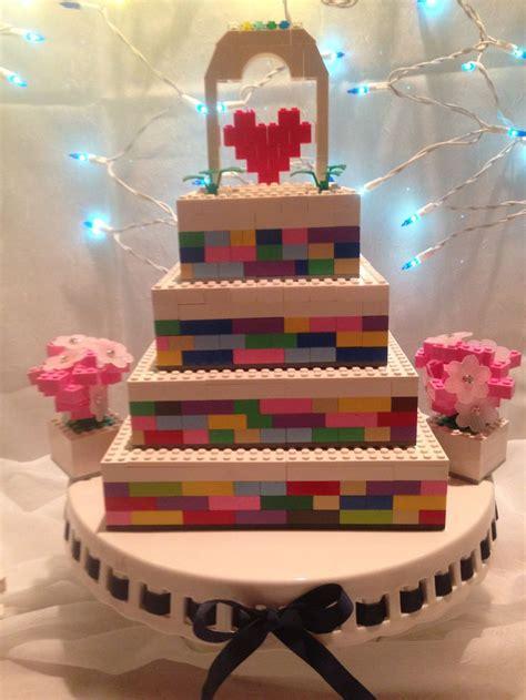 images  lego wedding  pinterest