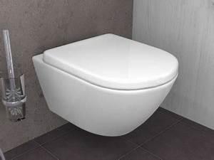Villeroy Boch Dusch Wc : villeroy boch subway 2 0 wand wc comfort ~ Sanjose-hotels-ca.com Haus und Dekorationen