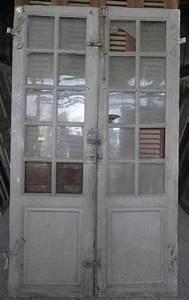 porte d interieur vitree castorama maison design bahbecom With porte de garage et porte intérieure vitrée 2 vantaux