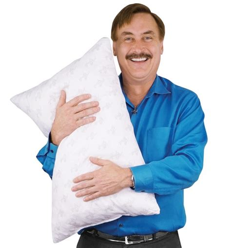 my pillow price my pillow asseenontvstore