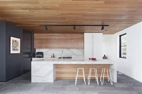 wood kitchen ideas best 15 wood kitchen designs 2017 ward log homes