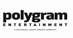 Universal Music Group relaunches Polygram Entertainment ...
