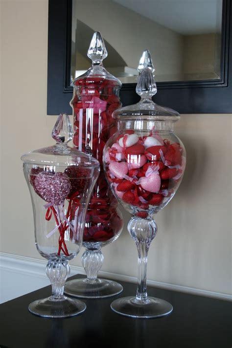 plastic apothecary jars  listly list
