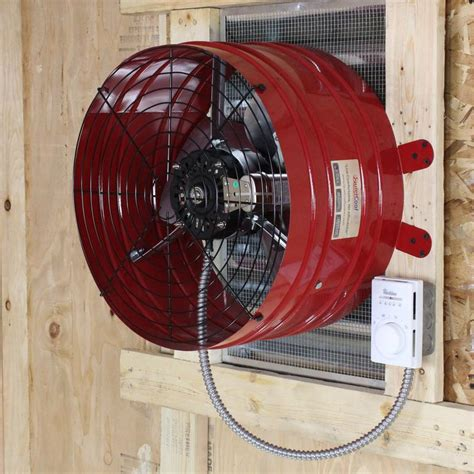 how to install an attic fan attic gable fans quiet cool systems