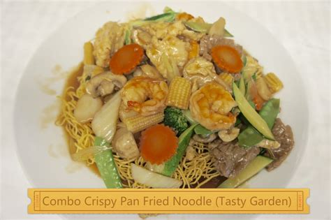 tasty garden restaurant 82 photos 187 reviews