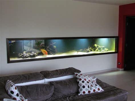 aquarium dans le calvados aquarium dans le calvados 28 images aquarium en classe une ancre coule dans les aquariums