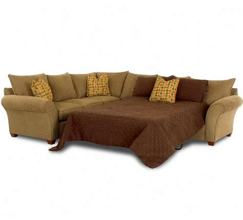 lazy boy convertible sofa lazy boy sectional sleeper sofa lazy boy sectional sleeper