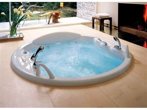 vasca idromassaggio da incasso vasca da bagno a 2 posti idromassaggio da incasso gemini