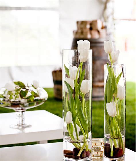decorating ideas home decor design ideas