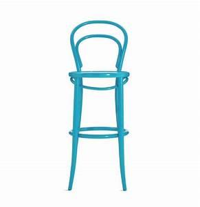 Chaise De Bar Bleu : chaise de bar design tabouret et fauteuil haut pour am nager un comptoir ou lot de cuisine moderne ~ Teatrodelosmanantiales.com Idées de Décoration