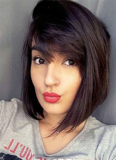 potongan rambut pendek wanita  hits penata rambut