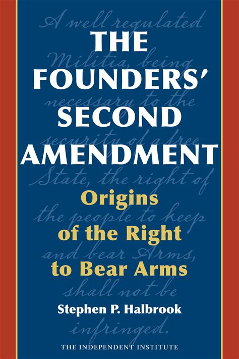 founders  amendment origins