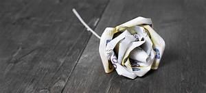 Geschenk Verpacken Folie : geldgeschenke f r geburtstagsw nsche kreativ gestalten ~ Orissabook.com Haus und Dekorationen