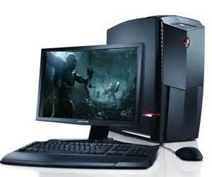 komputer do gier gaming pc komplett