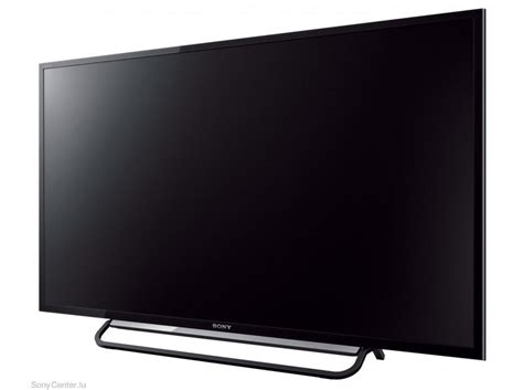 tv led 32 sony bravia 32r430 mhl