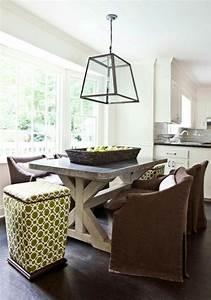 idee deco salle a manger salle a manger originale et moderne With salle a manger originale
