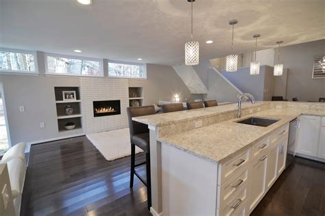 countertops for kitchen cabinets cabinet discounters columbia in columbia md 21046 5935