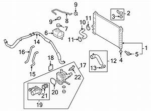 Pontiac G3 Thermostat  Gasket  Coolant  Engine  Seal  1 8