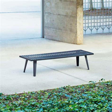 park bench atlanta park bench atlanta 28 images photo park bench atlanta