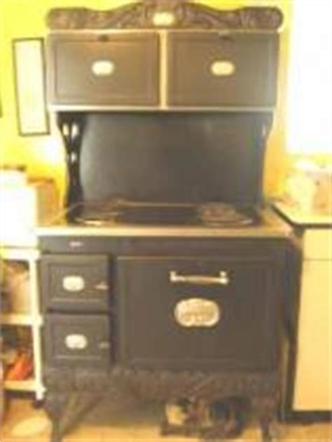 kenmore country kitchen stove for cost to ship kenmore country kitchen range from 9029