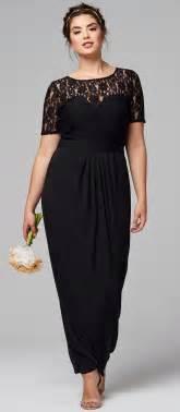 trendy boutique clothing best 25 plus size dresses ideas on curvy