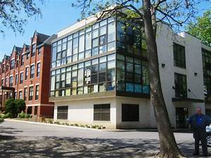 Best Elementary Schools in DC 2017: Here Are Niche's Top ...