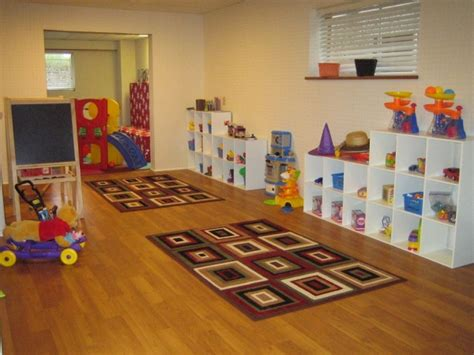burnaby preschool starlight child care centre in burnaby infant toddler 320