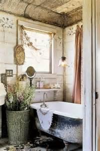 Chic Bathroom Ideas Shabby Chic Bathroom Farmhouse Bathroom Ideas