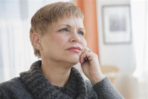women   ignore chin hair  advice