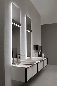 Badmöbel Italienisches Design : antoniolupi italienisches baddesign zum verlieben ~ Eleganceandgraceweddings.com Haus und Dekorationen
